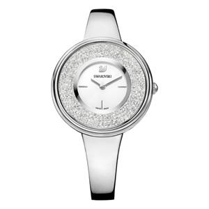 Crystalline Pure Watch
