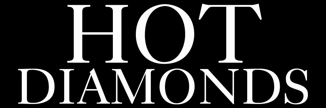 Hot Diamonds logo
