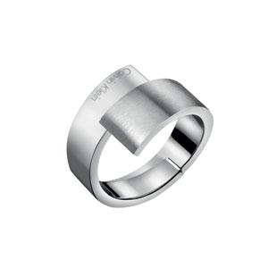 Intense ring