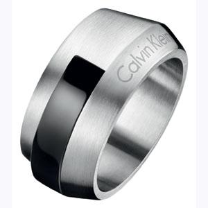 Bump ring