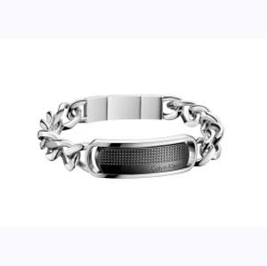 Confidence bracelet