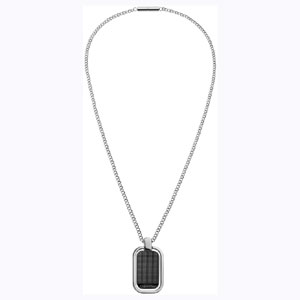 Calvin Klein Confidence necklace