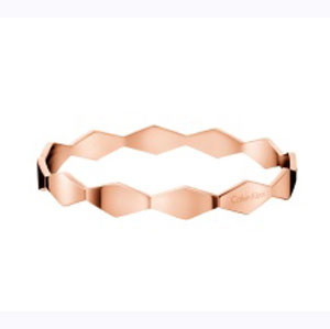 Calvin Klein Snake bangle