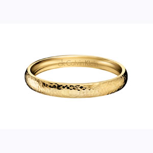 Calvin Klein Dawn bangle
