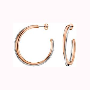 CK earring