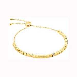 Calvin Klein Tune bracelet