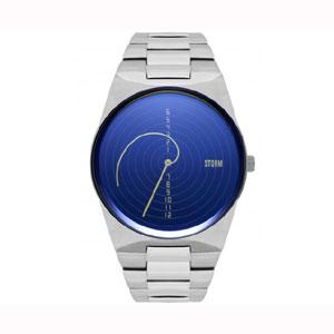 Fibon-X laser blue