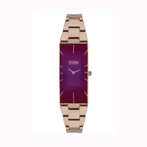 Ixia RG-purple