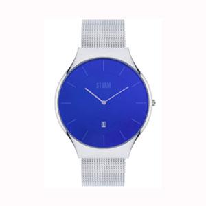 Reese XL Lazer blue