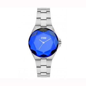 Crystana Lazer Blue