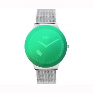 Sotec Lazer Green
