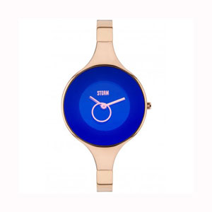 Ola RG-blue