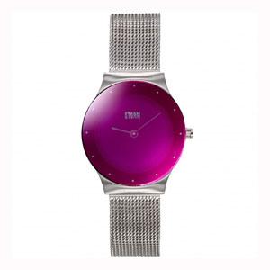 Mini Terelo Purple