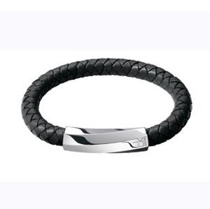 Bewilder bracelet