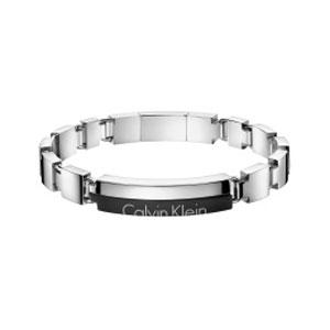 Calvin Klein Boost bracelet